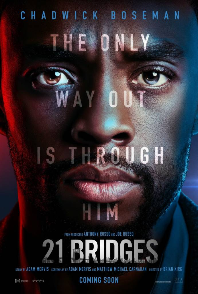 1st Trailer For Brian Banks Biopic Starring Aldis Hodge & Morgan Freeman