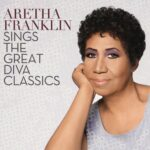 Audio: @ArethaFranklin » Rolling In The Deep (The Aretha Version) [#ArethaSings]