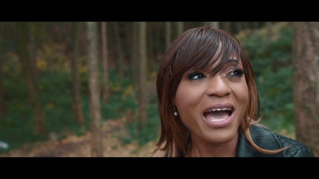 Bisola (@BisolaMusic) - Million Miles [Video]