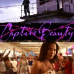 Watch 'Captive Beauty' Movie