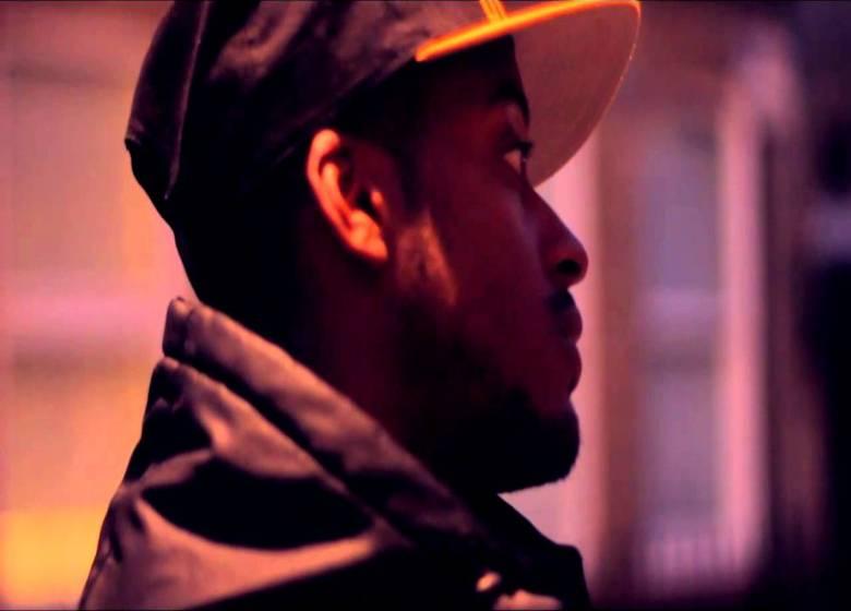 Video: @MisjifTV Presents #Chance [Full Movie]