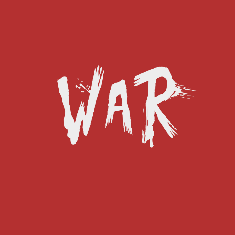 MP3: @Common » War