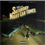EP: Curren$y (@CurrenSy_Spitta) » More Saturday Night Car Tunes