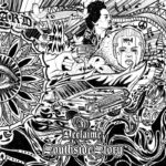 Album: #Declaime (@DrStokley) - Southside Story