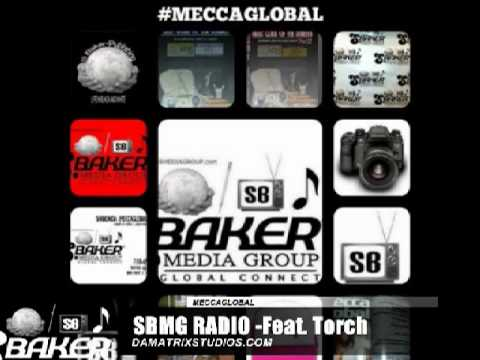 Part 1 of Mecca Global's interview with Torch & Provalone P