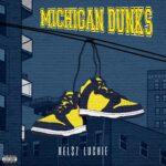 Video: Kel$z Luchie - Michigan Dunks
