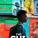 Lena Waithe, Common, & Showtime present The Chi [TV Show Artwork]