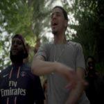 Video: Bas (@FiendBassy) feat. J. Cole (@JColeNC) & KQuick (@KQuickOfficial) » Lit