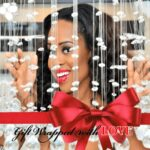 EP: Love Dominique (@DominiqueMusic) » Gift Wrapped With Love