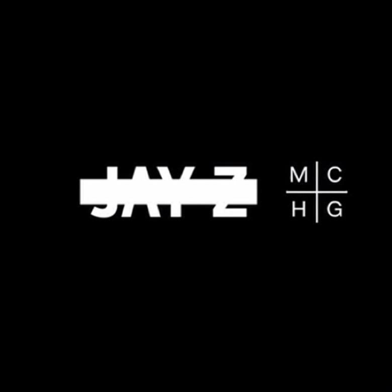 Video: Jay-Z (@S_C_) » Magna Carta Holy Grail [Artwork + Tracklisting]