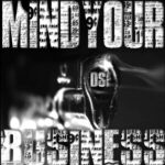 Audio: @DollaSignFresh » Mind Your Business