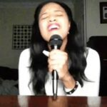 "Video: Camille (@RealCamille4U) Sings For The Tyler Noel (@MsTylerNoel) ""Remedy"" Cover Contest"