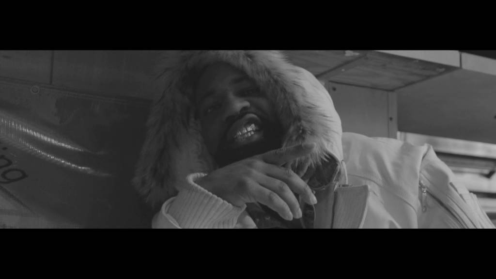 Video: Grime Lords (@PeteTwist) feat. Born Unique (@BornHisenburg) - Violent Violins