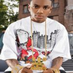 Soulja Boy [Photo Artwork]