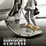 Video: Watch The 3rd Preview For The Upcoming Lebron James-Produced Show '#SurvivorsRemorse'