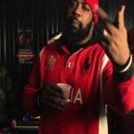 Video: @TermanologyST (feat. @FameMOP & @SeanPrice) » I Rock Mics [@FastLife401 @MysterDL]