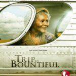 Video: #LifetimeMovies Presents The Trip To Bountiful » Movie Trailer