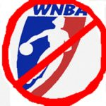 Video: This Is Why No One Can Take The WNBA Seriously