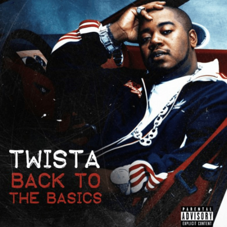 Video: Twista (@TwistaGMG) » Beast [Prod. @DJTightMike & Dir. @NickBrazinsky]