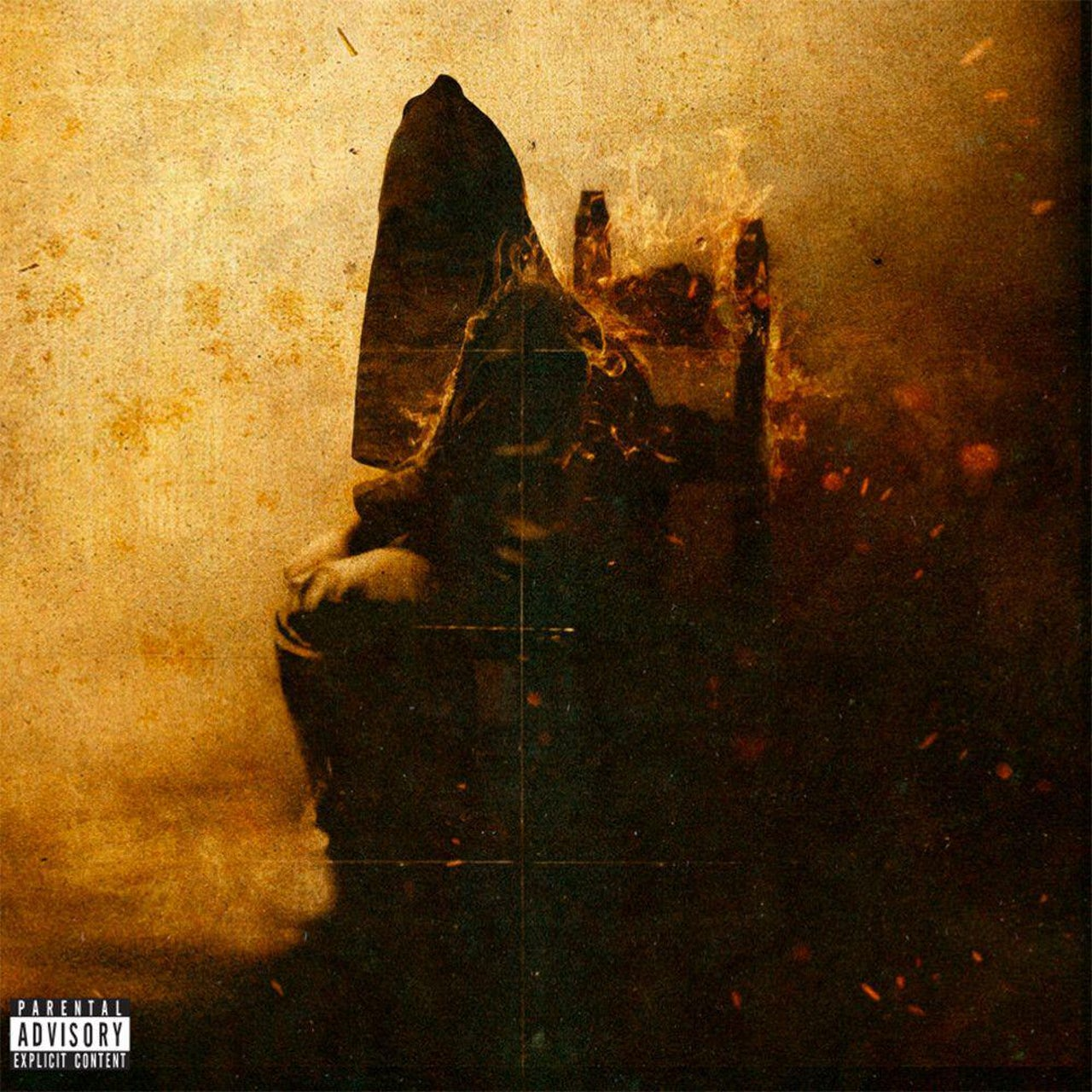 MP3: Vinnie Paz feat. Eto - Murder Takes Time