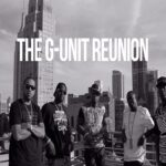 Video: @XXL Magazine Presents 'G-Unit Reunion Documentary' [Part 2]