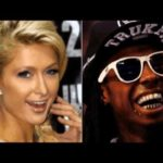 Charlamagne Tha God vs. YMCMB (Signing Paris Hilton) 5.23.2013 [Audio]